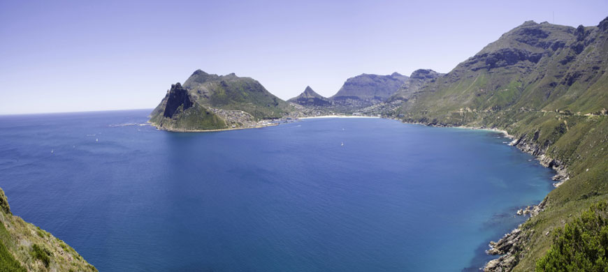 hout-bay-panoramic.jpg