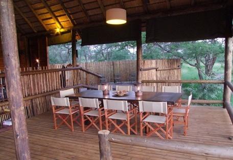456-7-nthambo-dining-boma.jpg