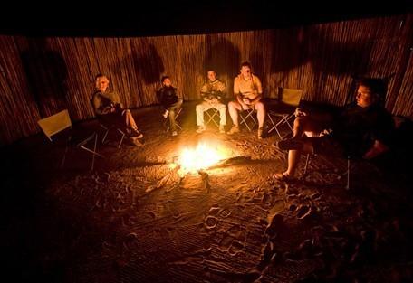 456-9c-nthambo-campfire.jpg