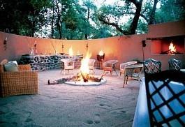 Kruger-nottens-bush-camp.jpg