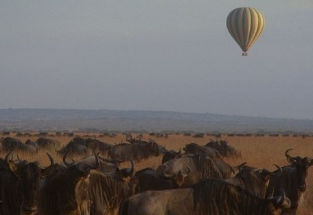 tanzania-balloon.jpg