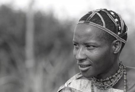 tanzania-warrior.jpg