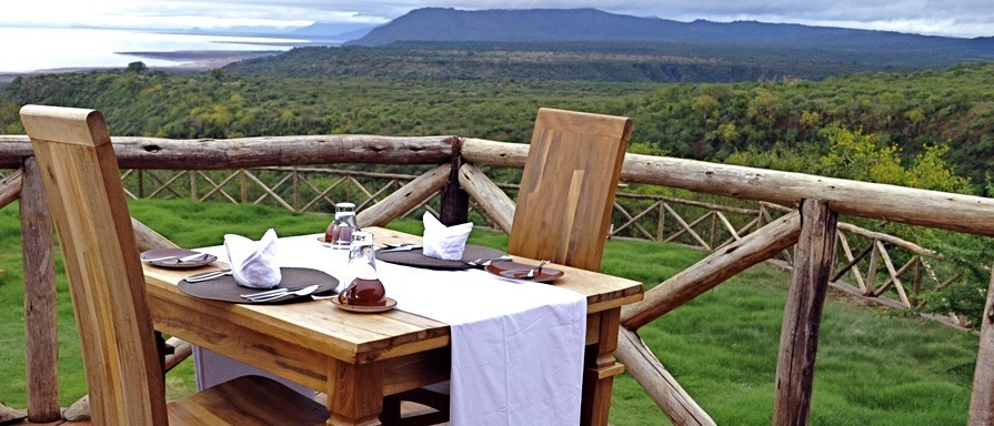 Tanzaniaview.jpg