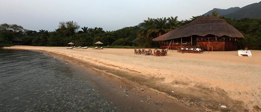 beach_lodge.jpg