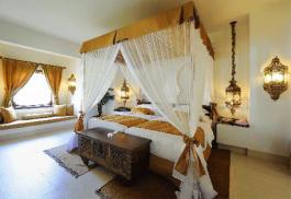 456a_baraza_bedroom.jpg