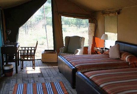 456a_lemala-ewanjan-camp_bedroom.jpg