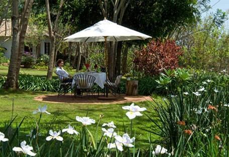 sunsafaris-4-magical-migration-and-beach-tour-of-tanzania.jpg