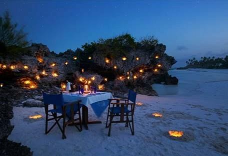 sunsafaris-6-magical-migration-and-beach-tour-of-tanzania.jpg