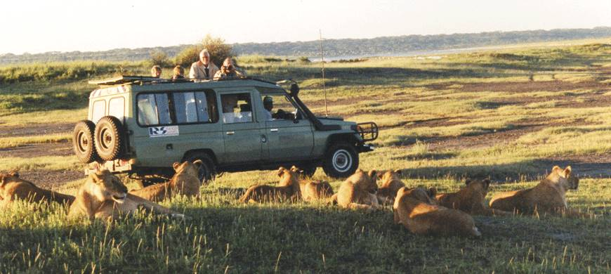 sunsafaris-3-magical-migration-and-beach-tour-of-tanzania.jpg