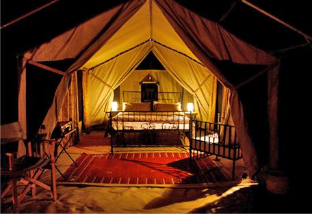 456a_serengeti-mara-camp_exterior-tent.jpg