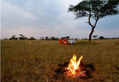 456c_serengeti-mara-camp_dinner.jpg