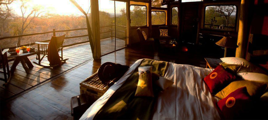 bedroom_sunset.jpg