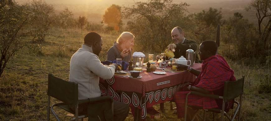 sunsafaris-2-serengeti-migration-safari.jpg