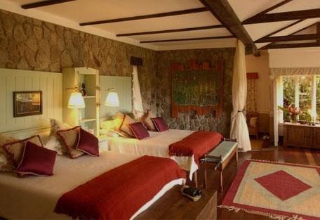 b05-twin-bed.jpg