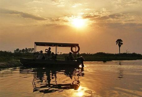 sunset_barge.jpg