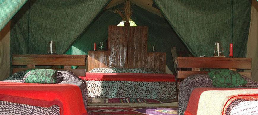 interior_tent.jpg