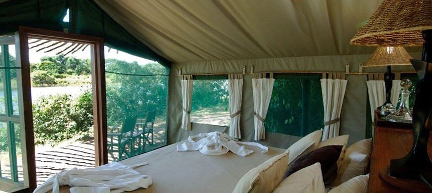 1-chongwe-river-camp.jpg
