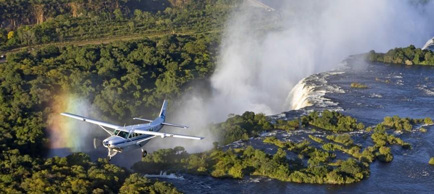 victoria-falls-aerial.jpg
