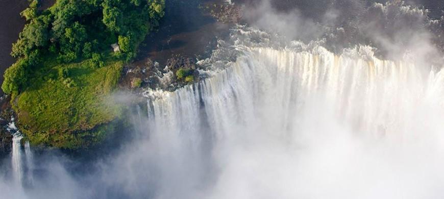 victoria-falls-aerial3.jpg