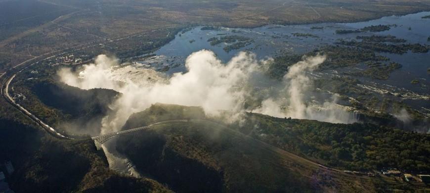 victoria-falls-aerial5.jpg