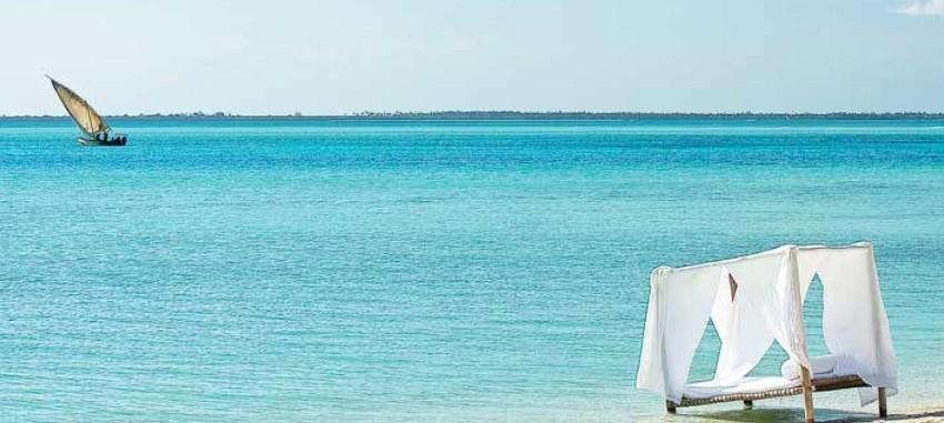 Zanzibarislands.jpg