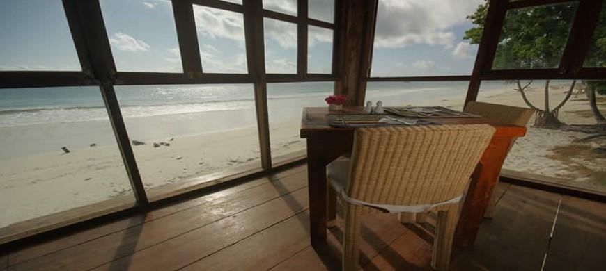ZanzibarBeach.jpg