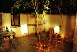 456_kanga_outdoorbath.jpg