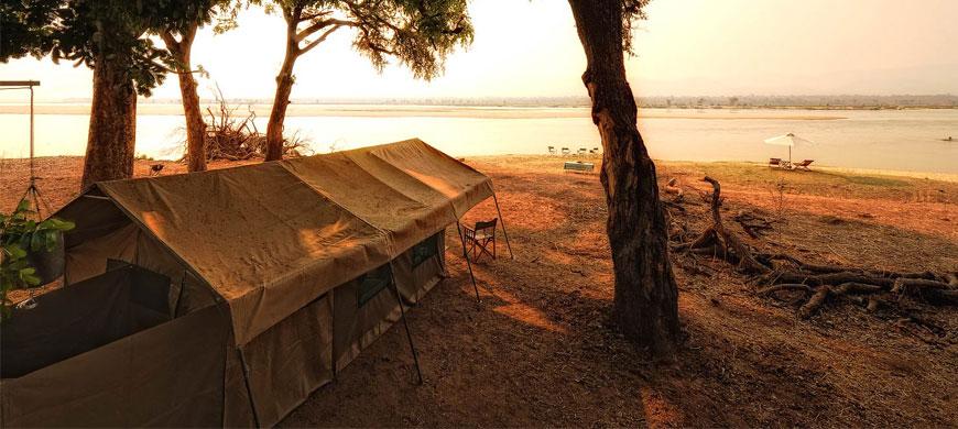 870_zambezilifestyles_camp.jpg