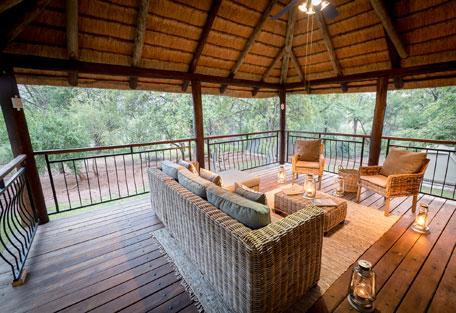 Tambuzi-camp-info4.jpg