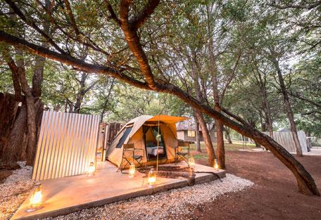 Tambuzi-camp-info6.jpg