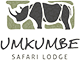 Umkumbe Safari Lodge Logo