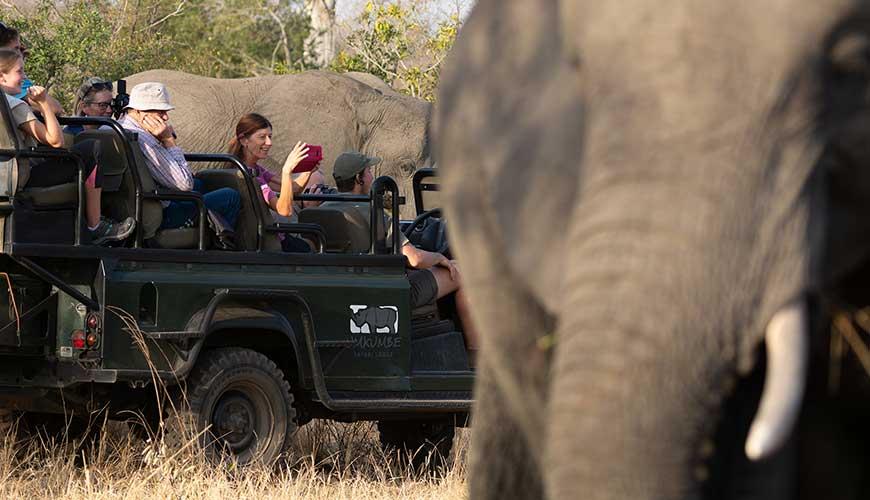 umkumbe-safari-lodge-wide3.jpg
