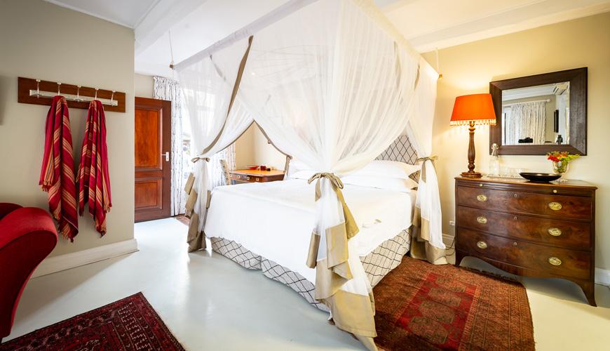 accommodation-walkers-wide3.jpg