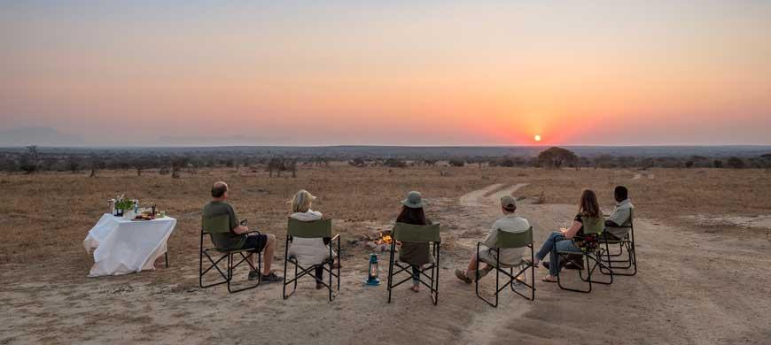 home-safari-sunset-wide3.jpg