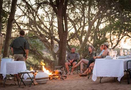 456-wilderness-trail-camp-info2.jpg