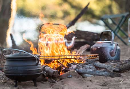 456-wilderness-trail-camp-info3.jpg