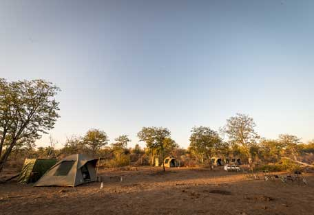 456-wilderness-trail-camp-info7.jpg